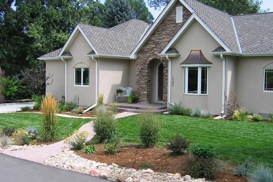 Arvada-Custom-Home-Landscape-Plan